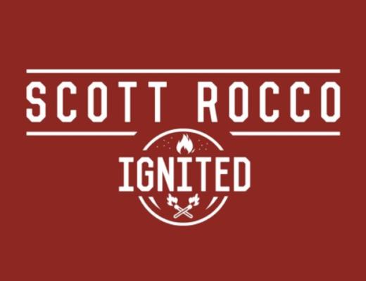 Scott Rocco