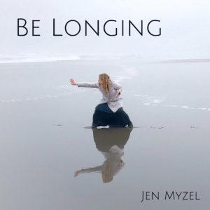 Jen Myzel