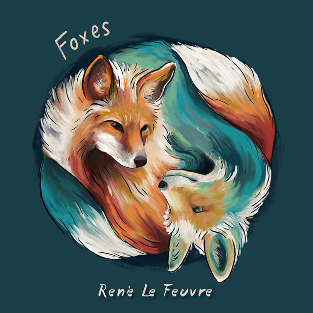 René Le Feuvre