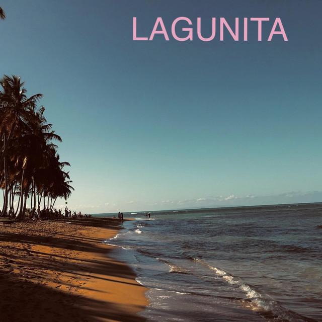 Lagunita