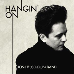 Josh Rosenblum
