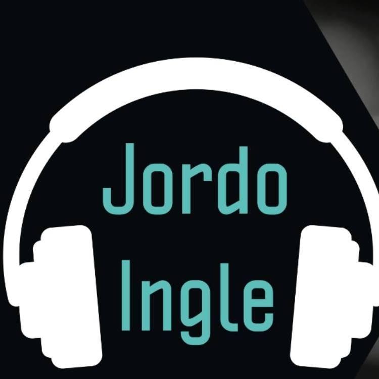 Jordo Ingle
