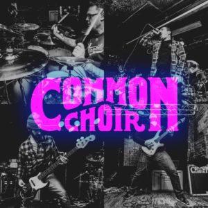 Common Choir
