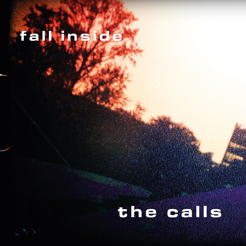 The Calls