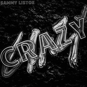 Sammy Listoe