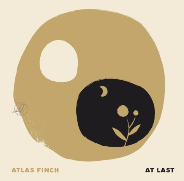 Atlas Finch