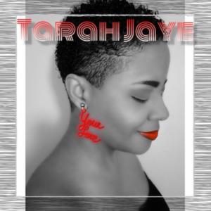 Tarah Jaye