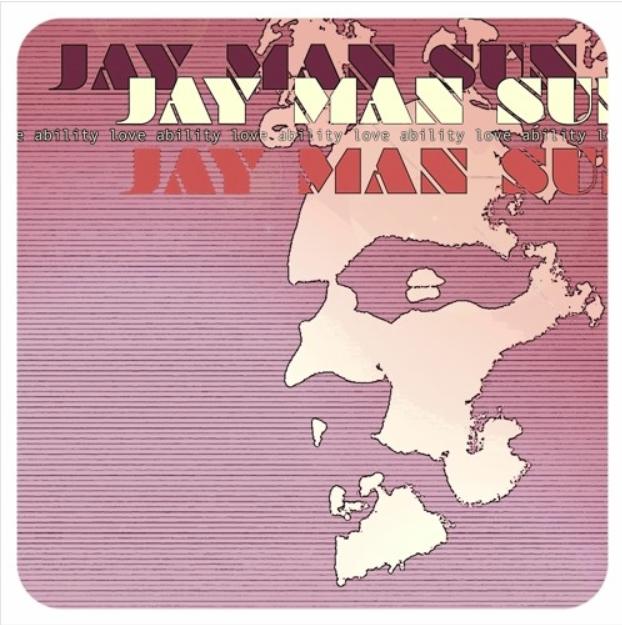 Jay Man Sun