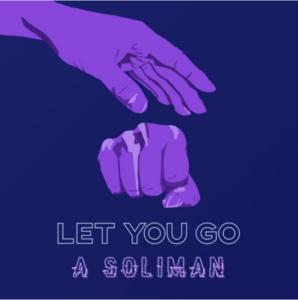 A Soliman
