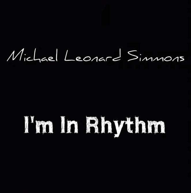 Michael Leonard Simmons