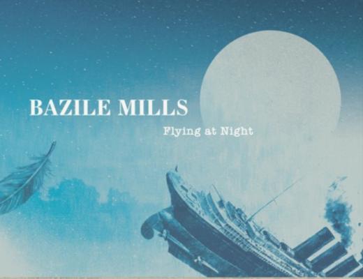 Bazile Mills