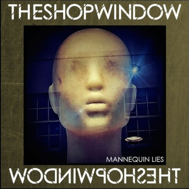 The Shop Window