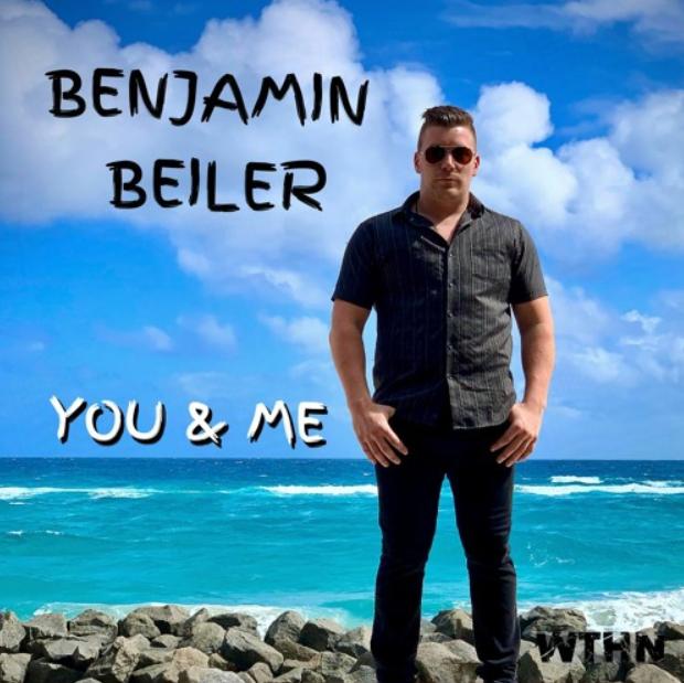 Benjamin Beiler