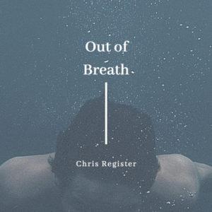 Chris Register