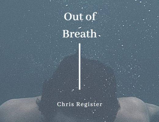 Chris Register