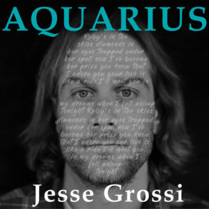 Jesse Grossi