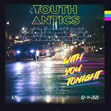 Youth Antics