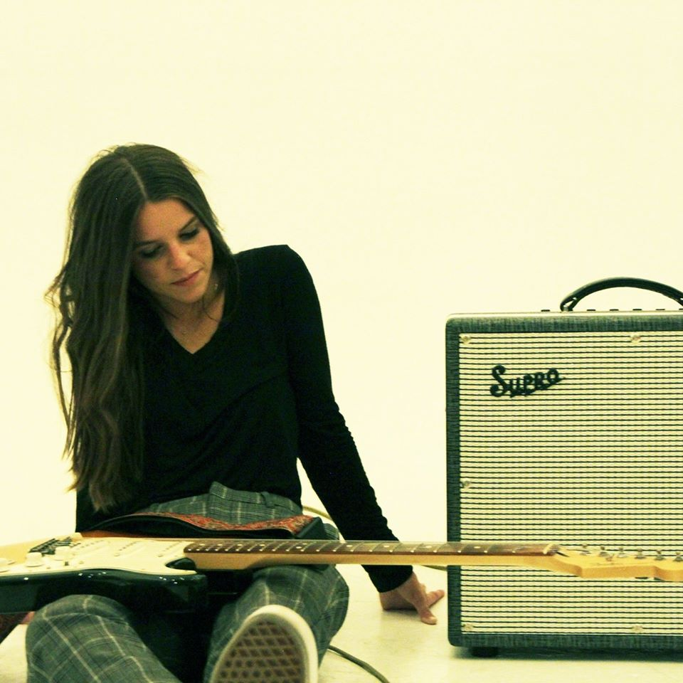 Shannon Lauren Callihan