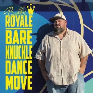 Bobby Royale