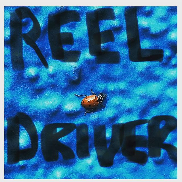 Reel Driver