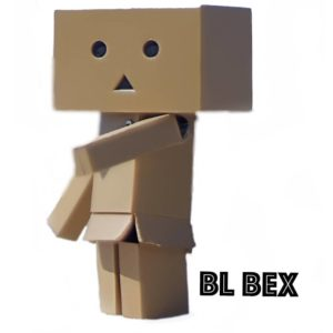 BL BEX