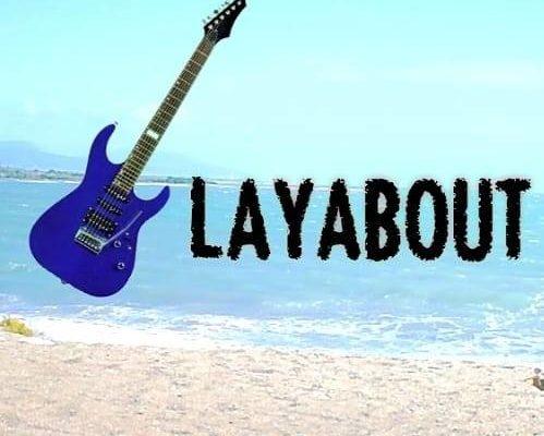 Layabout