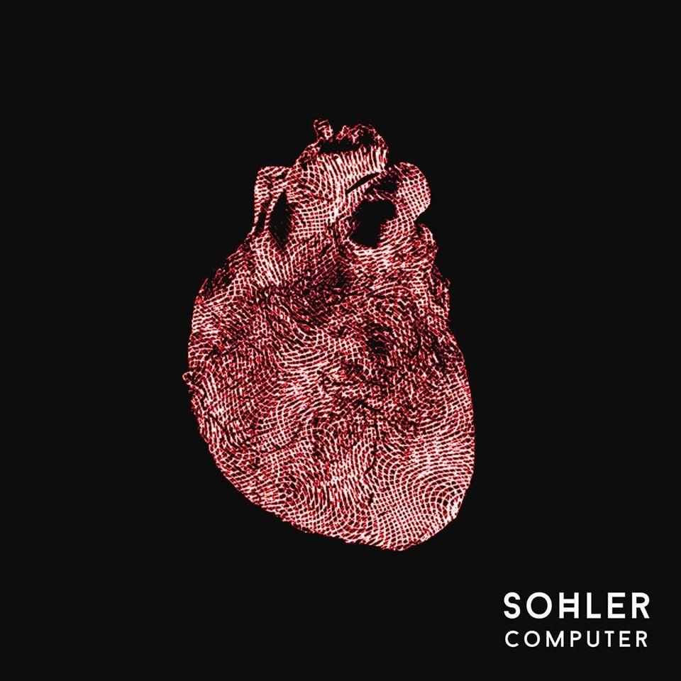 SOHLER