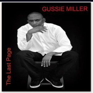 Gussie Miller