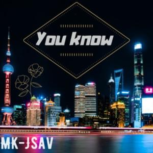 MK-Jsav