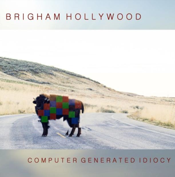 Brigham Hollywood