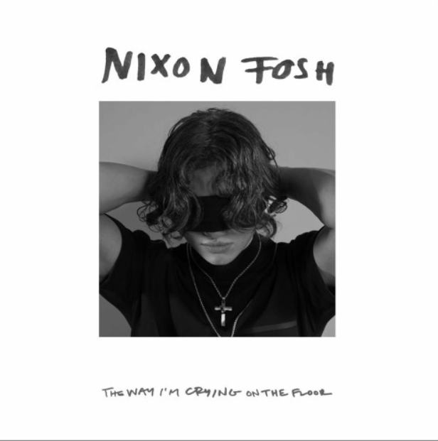 Nxion Fosh