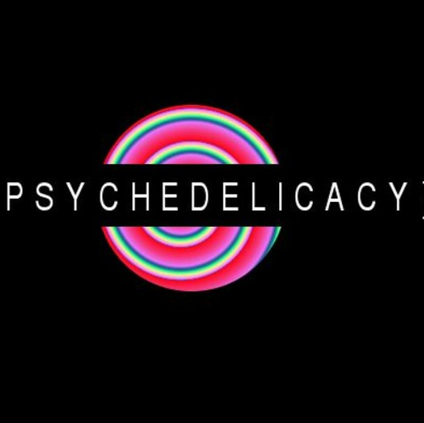 Psychedelicacy