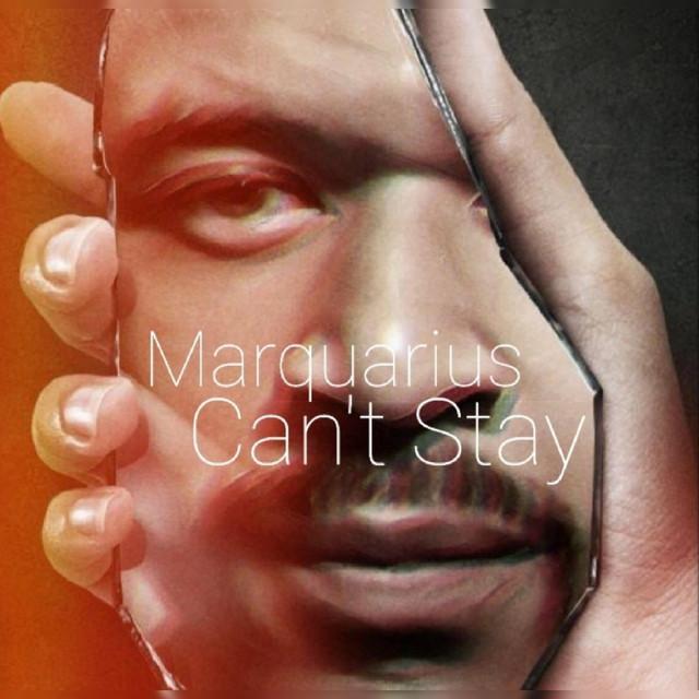 Marquarius