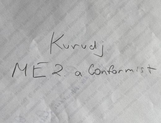 Kurudj