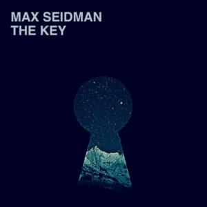 Max Seidman