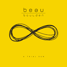 Beau Boulden
