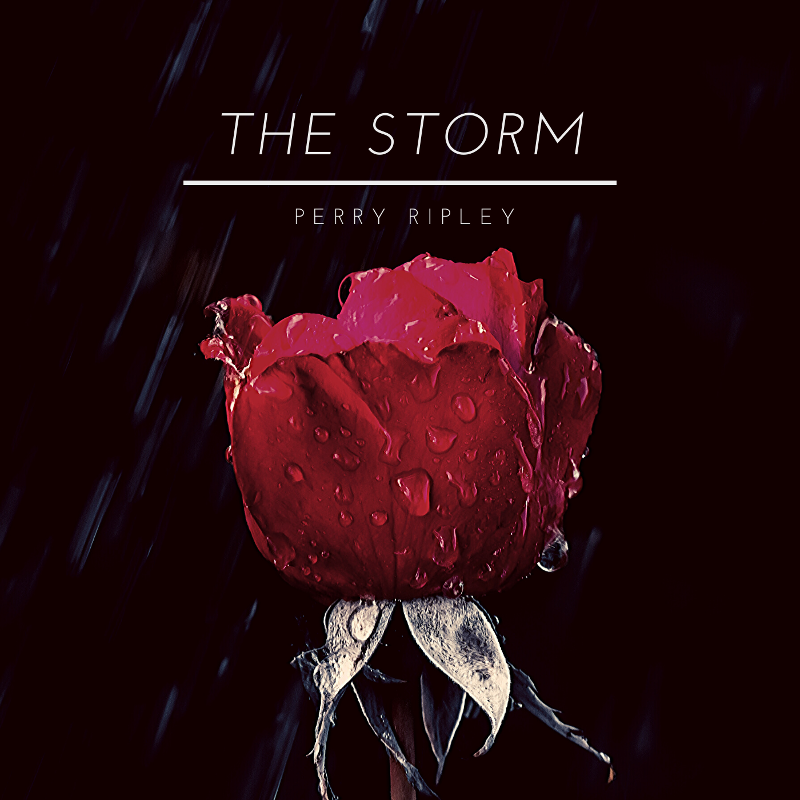 Perry Ripley - The Storm