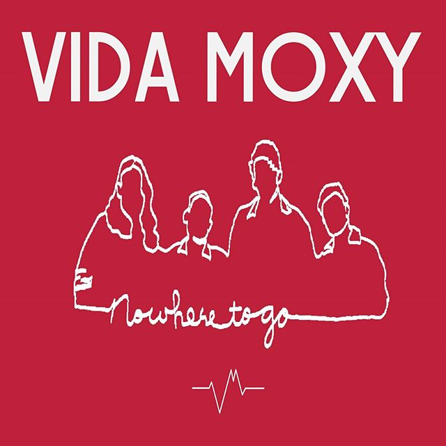 Vida Moxy