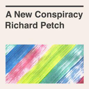 Richard Petch