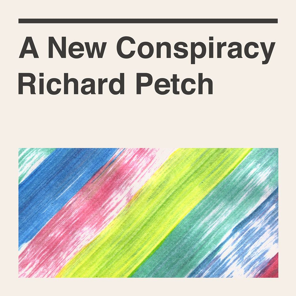Richard Petch