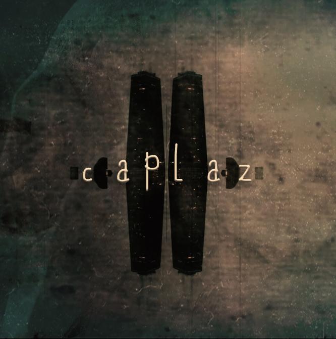 Caplaz