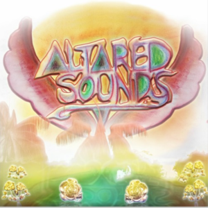 Altared Sounds