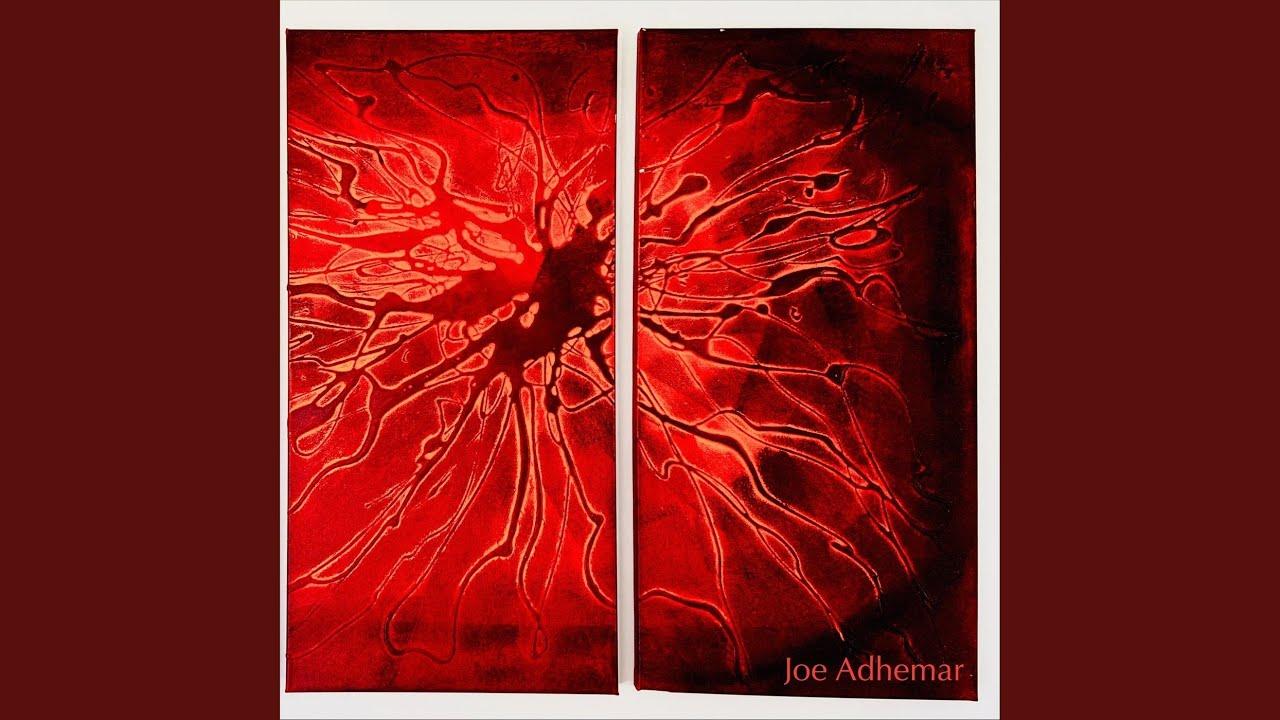 Joe Adhermar