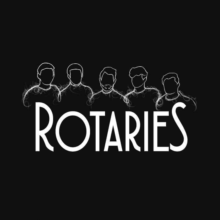 Rotaries