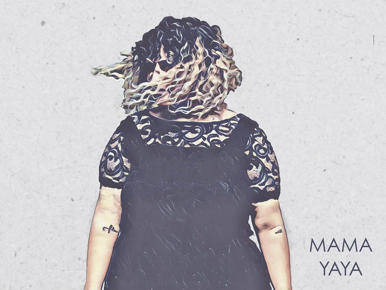 Mama Yaya