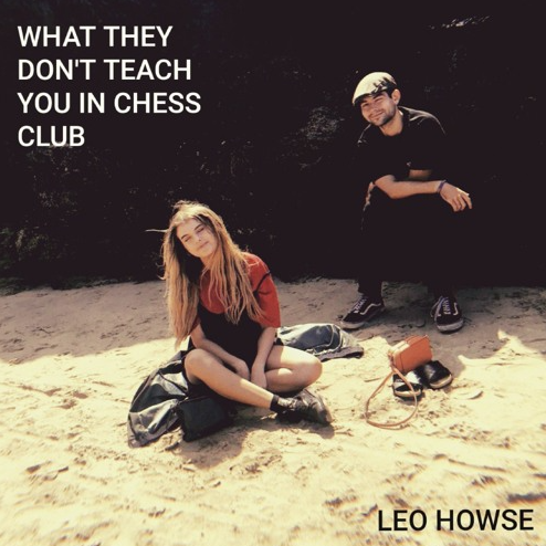 Leo Howse