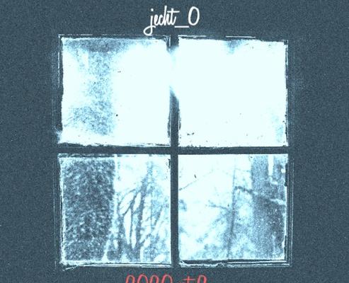 jecht_0
