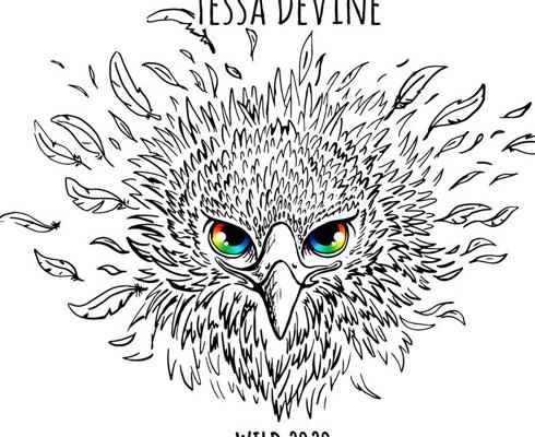 Tessa Devine