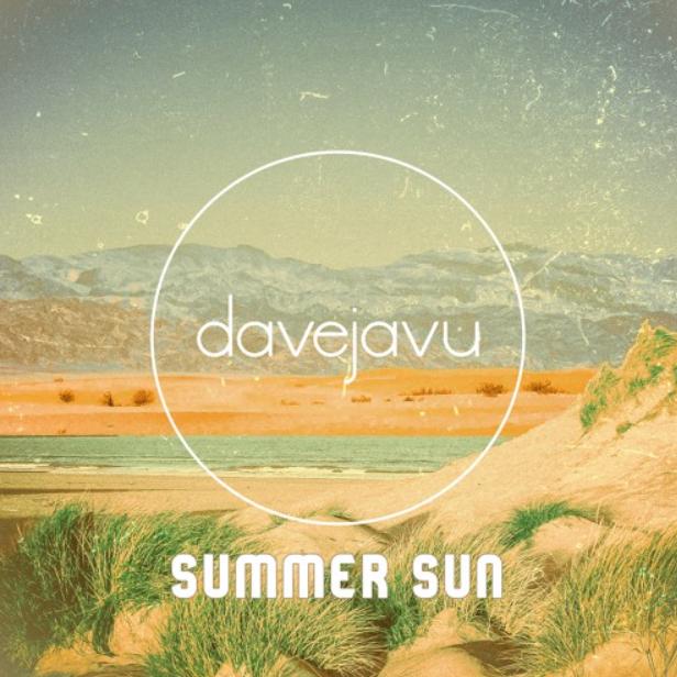 DaveJavu