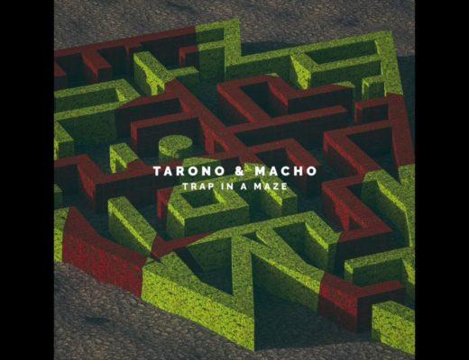 Tarono & Macho